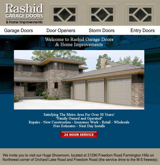 Its My Michigan Business Directory Home Improvement Rashid